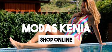 modas kenia shop online