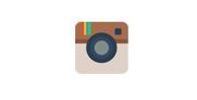 modas kenia instagram