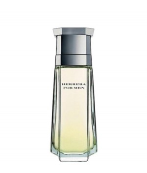 CAROLINA HERRERA MEN EDT