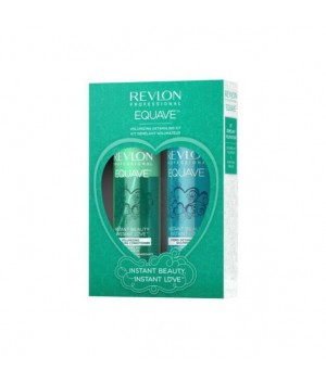 KIT REVLON EQUAVE...