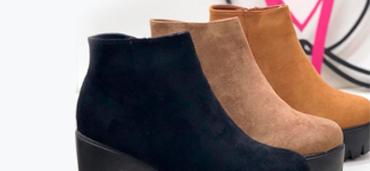 calzado online canarias