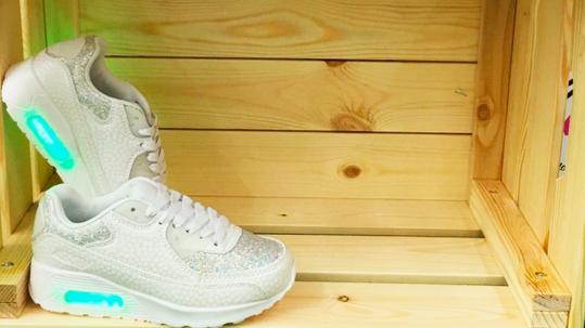zapatillas-tenis-playeras-luces-canarias-moda2